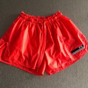 Stellasport by adidas light shorts Size M